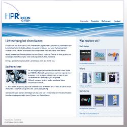 hpneon-beitragsbild