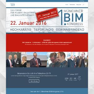 bimkongress1-beitragsbild