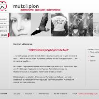 mutzpion-beitragsbild