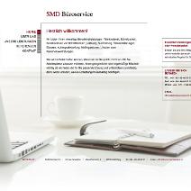 smd-buero-beitragsbild