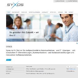 syxos-beitragsbild