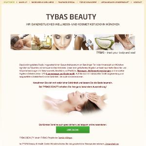 tybas-beauty-beitragsbild